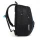 Рюкзак TONY 18052 B Topgal