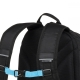 Рюкзак TONY 18052 B ціна