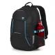 Рюкзак TONY 18052 B на сайте