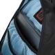 Рюкзак TONY 18052 B выгодно