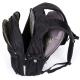 Рюкзак для ноутбука TOP 160 A цена