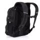 Рюкзак для ноутбука TOP 160 A фото