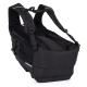 Рюкзак для ноутбука TOP 160 A со скидкой