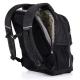 Рюкзак для ноутбука TOP 160 A каталог