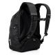 Рюкзак для ноутбука TOP 161 A обзор