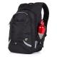 Рюкзак для ноутбука TOP 161 A цена
