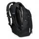 Рюкзак для ноутбука TOP 169 A онлайн