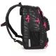 Рюкзак YUMI 18038 G цена