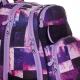 Рюкзак YUMI 20033 з гарантією