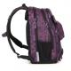 Рюкзак YUMI 18034 G зі знижкою