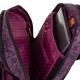 Рюкзак YUMI 18034 G в інтернет-магазині