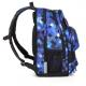 Рюкзак YUMI 18036 B ціна
