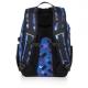 Рюкзак YUMI 18036 B купити