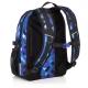 Рюкзак YUMI 18036 B на сайті