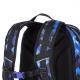 Рюкзак YUMI 18036 B недорого