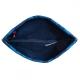 Спортивная сумка ZAKI 18040 B Topgal