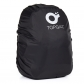 Чехол-дождевик на рюкзак для ноутбука