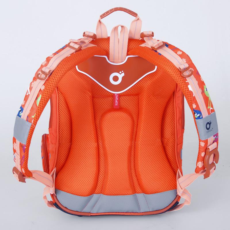87c30e54b2db 7 советов, как выбрать школьный рюкзак: